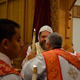 Ordination of Deacon Cyril Gorgy - _DSC0638.JPG