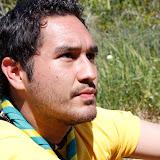 Campaments de Primavera de tot lAgrupament 2011 - _MG_2154.JPG