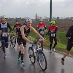 run en bike (57).JPG