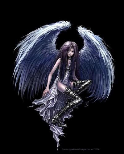 Angels, Angels 5