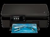 HP Photosmart 5524 Treiber