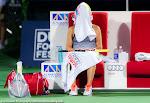 Elina Svitolina - 2016 Dubai Duty Free Tennis Championships -DSC_6508.jpg
