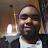 Hykeem Grier avatar image