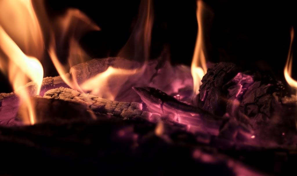 Campfire-05