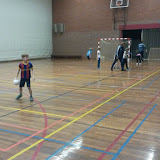 HandbalGroep4