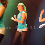 fsd-belledonna-show-2015-385.jpg