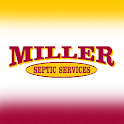 BE Miller and Son icon