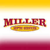 BE Miller and Son
