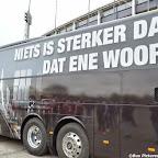 Spelersbus Feyenoord Rotterdam (71).jpg