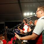 Weinfest_2015 (370).JPG