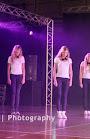 Han Balk Dance by Fernanda-0620.jpg