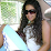 Marisol D's profile photo