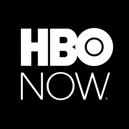 HBO NOW: Stream TV & Movies icon