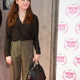 OIC - ENTSIMAGES.COM - Lorraine Kelly's daughter Rosie Smith at the Tesco Mum Of The Year Awards in London 1st March 2015  Photo Mobis Photos/OIC 0203 174 1069