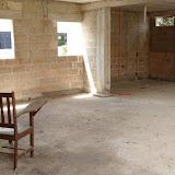 Bible School Construction - 12067321_10156093301035652_422815710_n.jpg