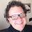 Len Weincier's profile photo