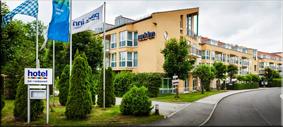 Hotel de Munich