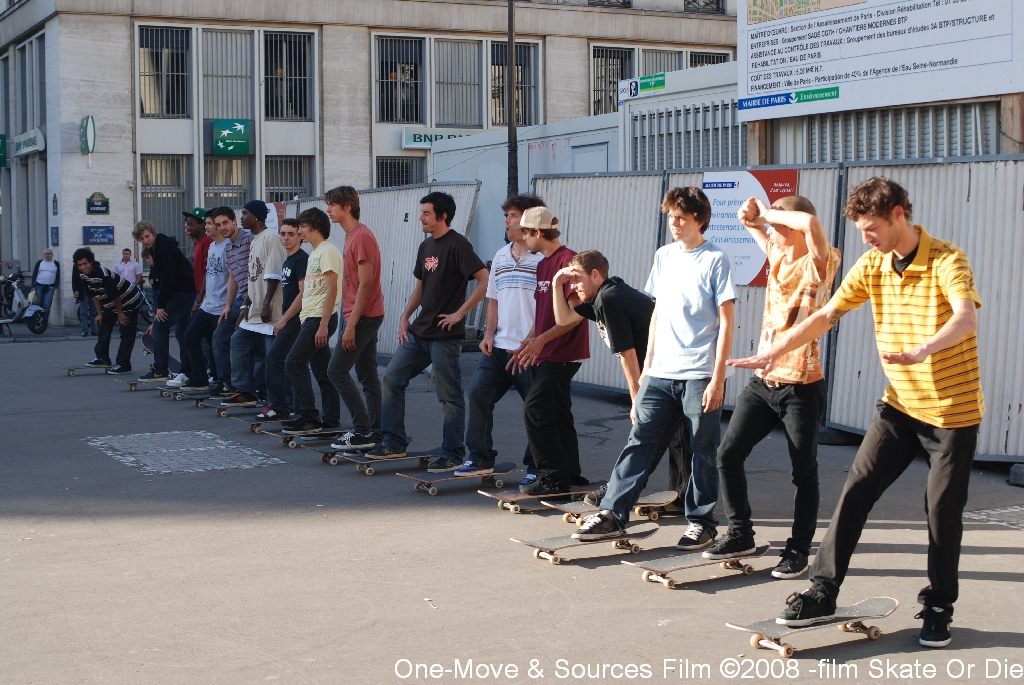 skate team RW (111)