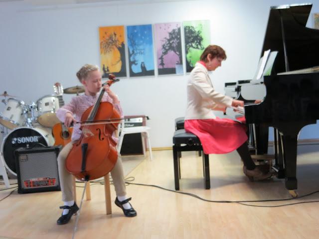 kontsert lasteaedele ja koolidele 2013 - IMG_0341.JPG