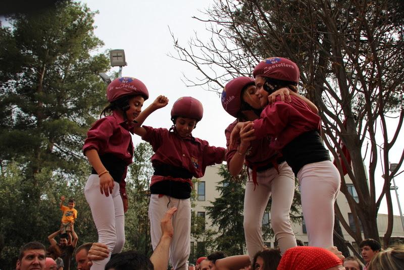 Actuació Festa Major Castellers de Lleida 13-06-15 - IMG_2124.JPG