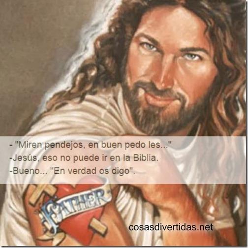 jesus no podemos poner eso (17)