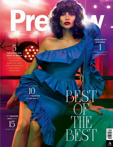 preview magazine may 2017 anne curtis big beez buzz