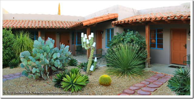 151229_Tucson_Lodge_on_the_Desert_pano
