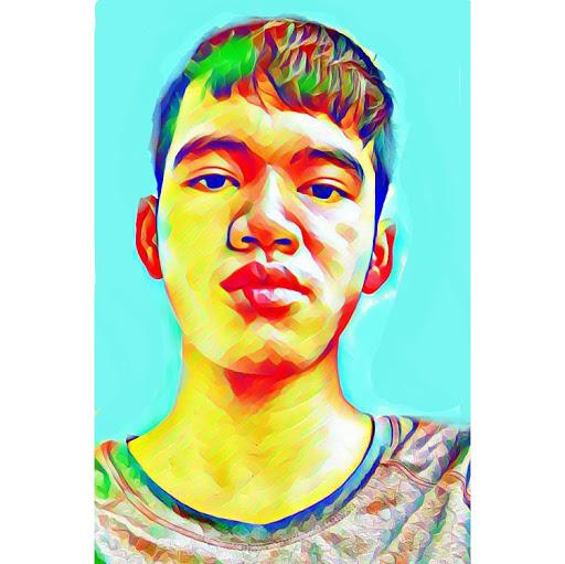 Quang Vũ - Ereka vn