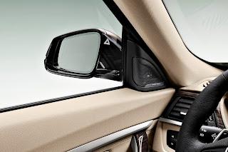 2013-BMW-3-Serisi-GT-18