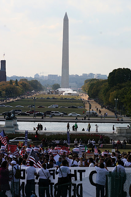 NL Fotos de Mauricio- Reforma MIgratoria 13 de Oct en DC - IMG_1929.JPG
