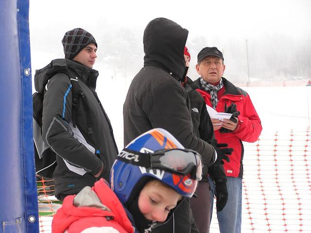 Zawody narciarskie Chyrowa 2012 - P1250098_1.JPG
