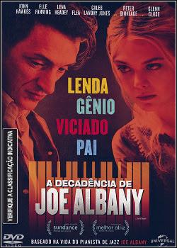 Baixe imagem de A Decadência de Joe Albany (Dual Audio) sem Torrent