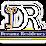Dreamz Residency's profile photo