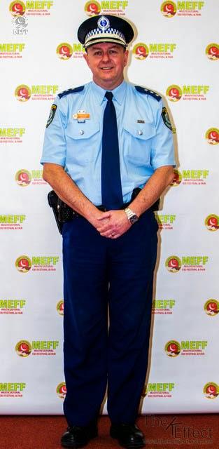 MEFF 2012-90