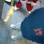 Ribbels 2012-2013 - Kerstfeestje26December20121242.jpg