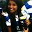 Riya Nawaz's profile photo