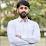Deepanshu Natani's profile photo
