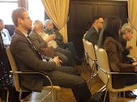 03.A közönség az első sorból.JPG