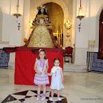 Rosario_ida_2013 006.JPG