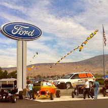 lithia ford of klamath falls google. Cars Review. Best American Auto & Cars Review