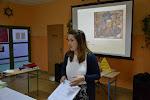 Projekty edukacyjne klasy 2 gimnazjum 3.06.2015