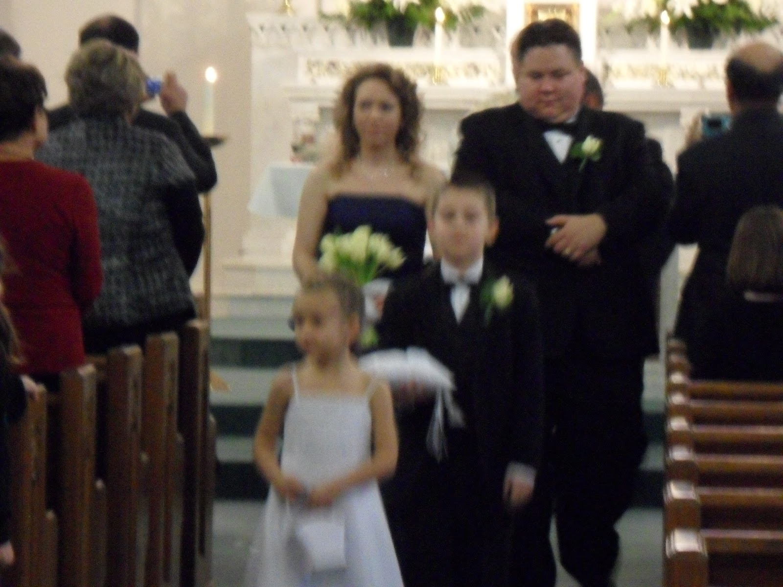 Our Wedding, photos by Rachel Perez - SAM_0167.JPG