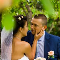 Wedding photographer Viktoriya Kopylova (KopylovaVi). Photo of 13.02.2015