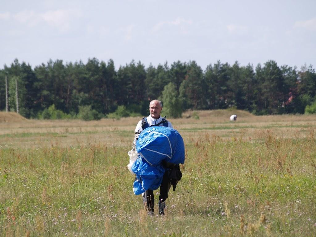 31.07.2010 Piła - P7310063.JPG