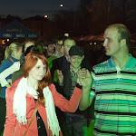 2013.05.04 Tartu Kevadpäevad 2013 - ÖÖTANTSUPIDU - AS20130504KP_779S.jpg