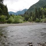May 2014 Wynoochee Lake Camp/Canoe - CIMG5202.JPG