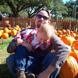 Pumpkin Patch - 114_6552.JPG