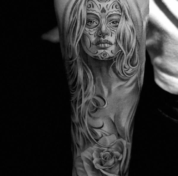 jun_cha_dia_dos_mortos_tatuagem