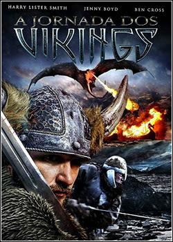 A Jornada Dos Vikings Dublado