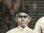 Pendiri Vereeniging Atjeh (Serikat Aceh)
